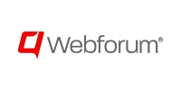 Webforum