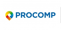 Procomp Solutions Oy