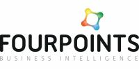 FourPoints Business Intelligence