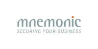 Mnemonic AS