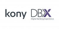 Kony DBX