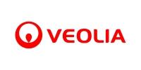 Veolia Nordic AB
