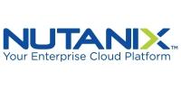 Nutanix Germany GmbH (DACH)