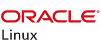 Oracle Nederland BV