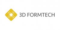3D Formtech Oy