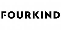 Fourkind