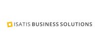 Isatis Business Solutions B.V.