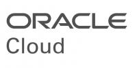 ORACLE Deutschland B.V. & Co KG