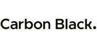 Carbon Black EMEA