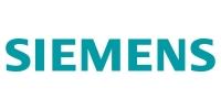 Siemens Osakeyhtiö