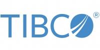 TIBCO Software B.V.