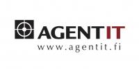 AgentIT Finland Oy