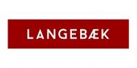 Langebaek Consulting AB