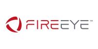 FireEye (DACH)
