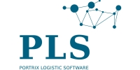PORTRIX LOGISTIC SOFTWARE GmbH