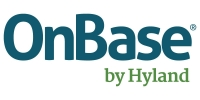 Hyland Software / Onbase  UK - (HQ)  EMEA